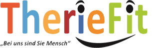 Logo TherieFit Therapiezentrum